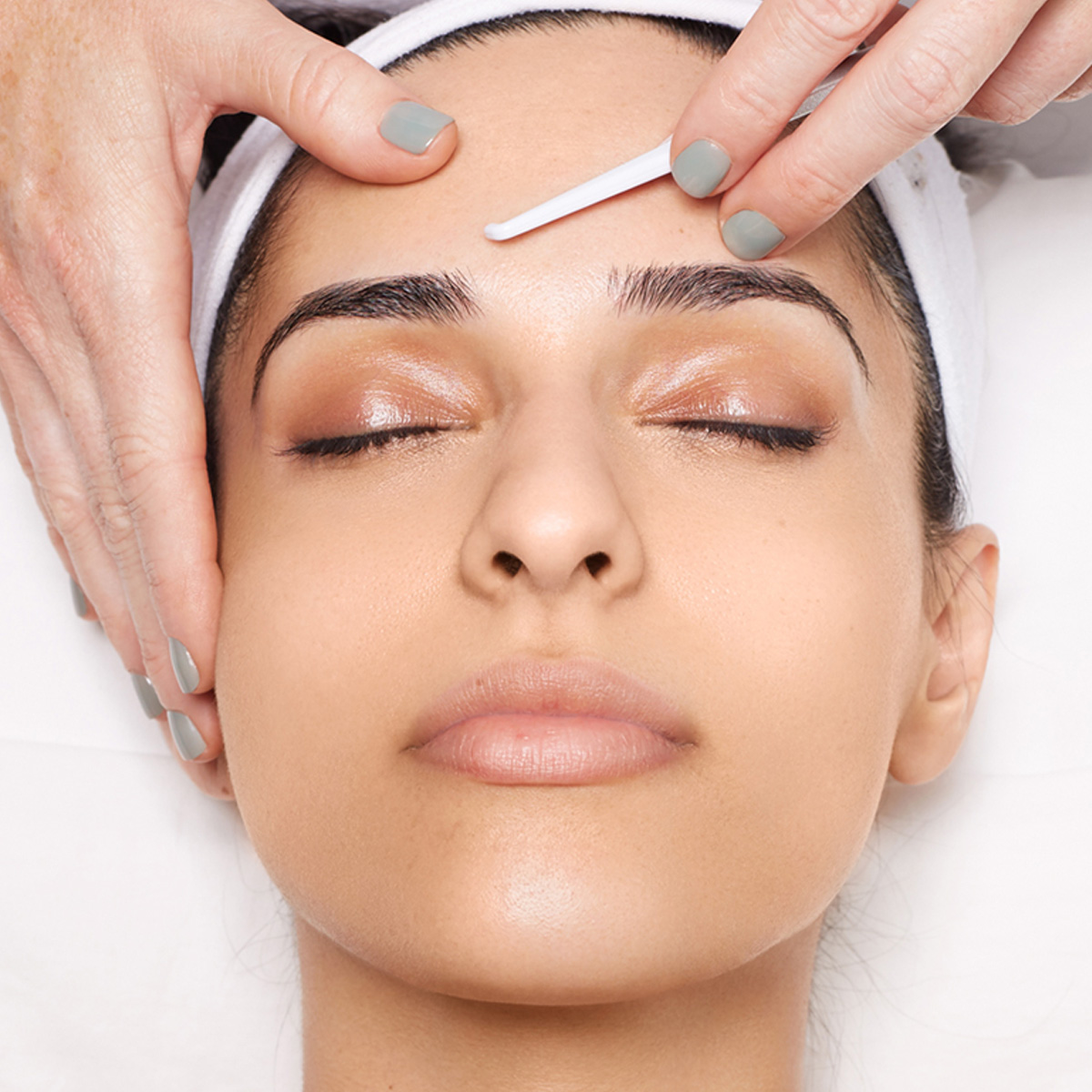 DERMAPLANING - click for prices