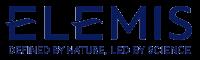 ELEMIS Master Logo Strapline small