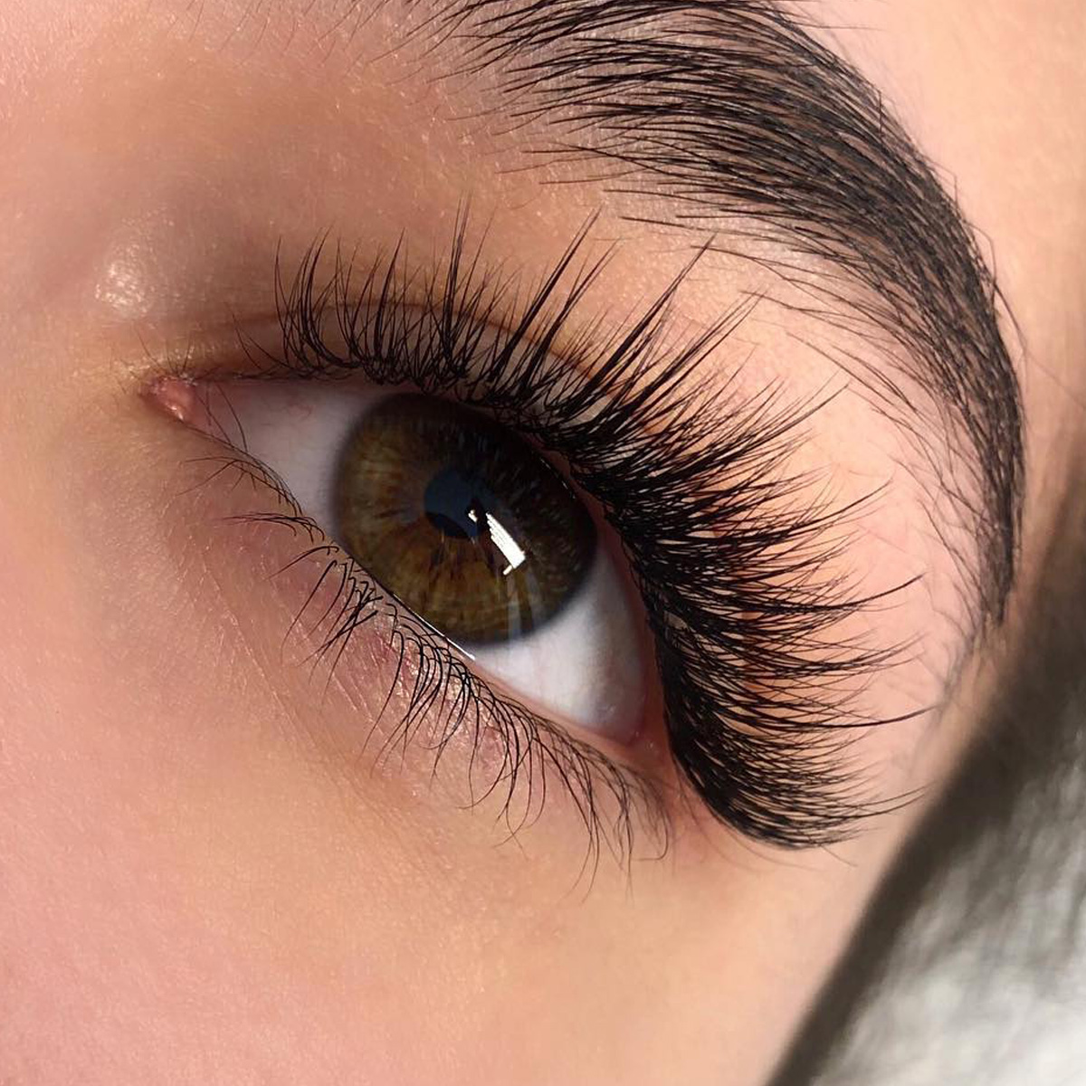 EYE TREATMENTS - click for prices