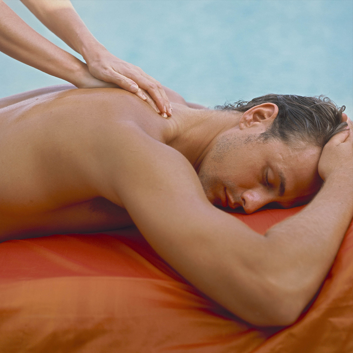 TREATMENTS FOR MEN - click for prices