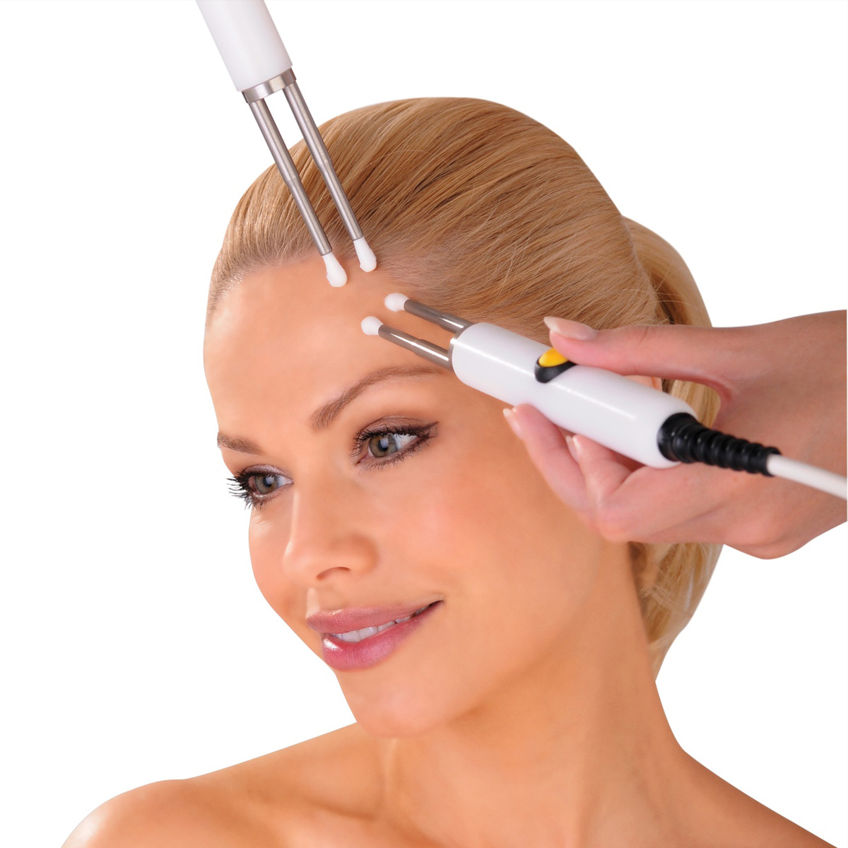 CACI - click for prices