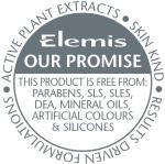 elemis-product-promise-logo