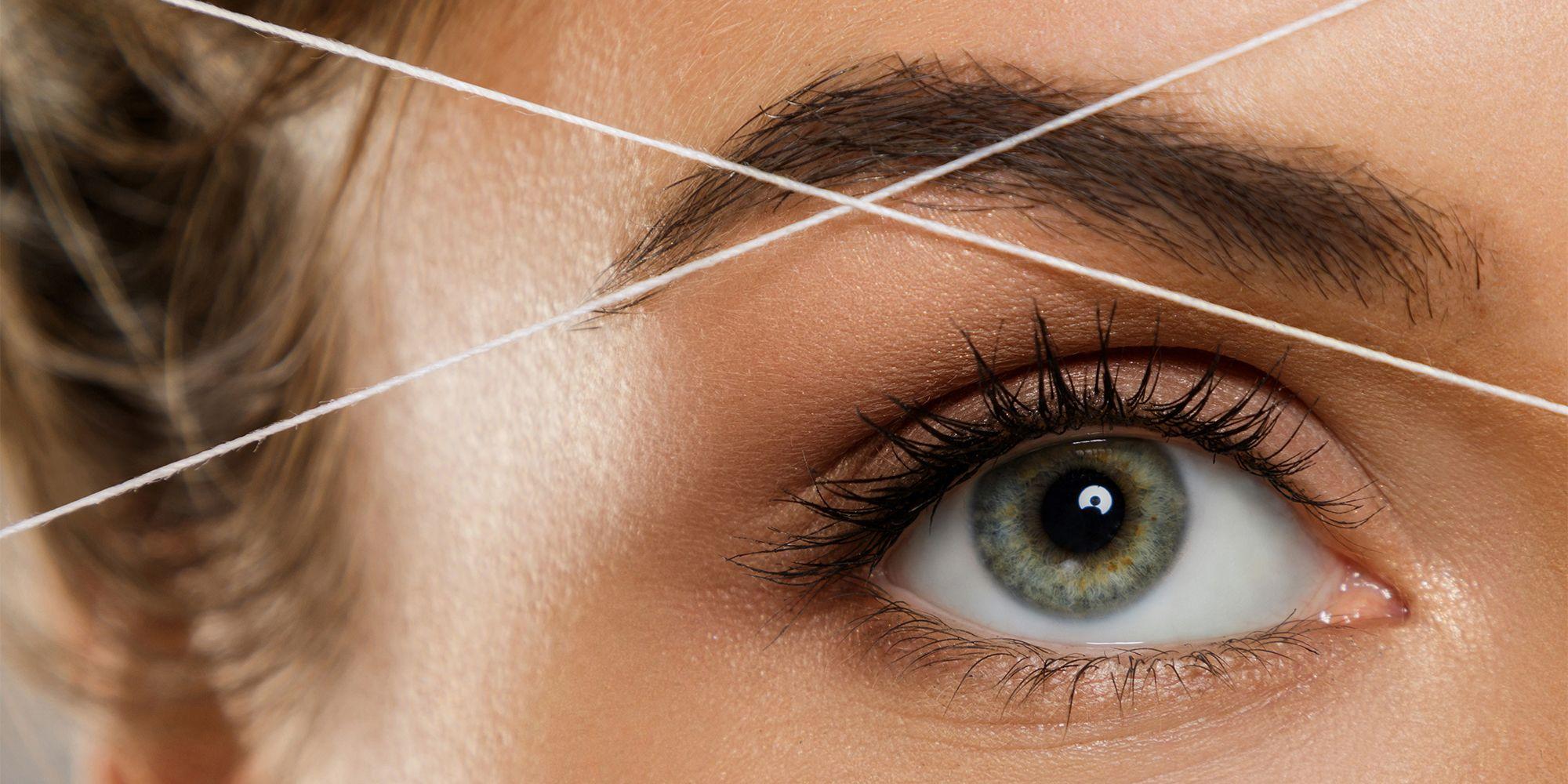 hbz-eyebrow-threading-index-gettyimages-1083288172