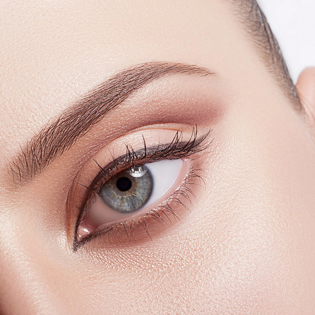 PHIBROWS - MICROBLADING -               click for prices