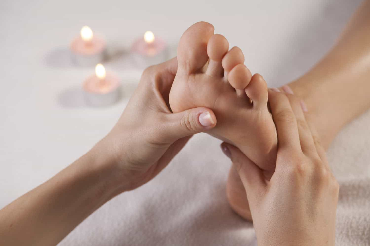 reflexology-in-cardiff