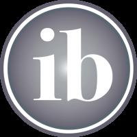 iblogo new 2020